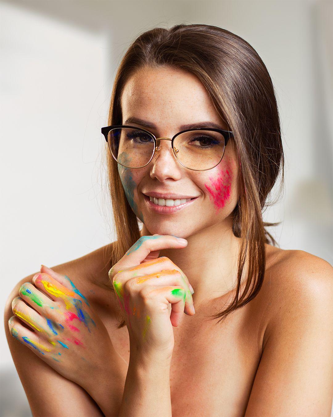 portrait, beauty, beautiful, gorgeous, lovelyface, girl, young, sweetgirl, petra,  jozefkiss,, Jozef Kiss