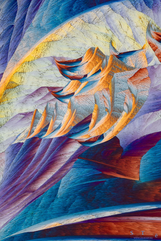 сюрреализм, surrealism, абстракция, abstract, art, искусство, contemporary art, современное искусство, кристаллы, аминокислоты, Сергей Толмачев
