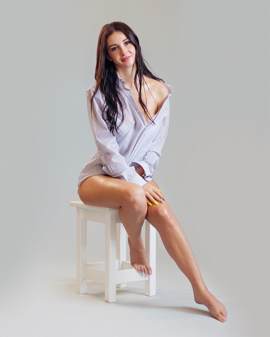 portrait, beauty, beautiful, gorgeous, lovelyface, girl, young, sweetgirl, vivi,vivien, jozefkiss,, Jozef Kiss