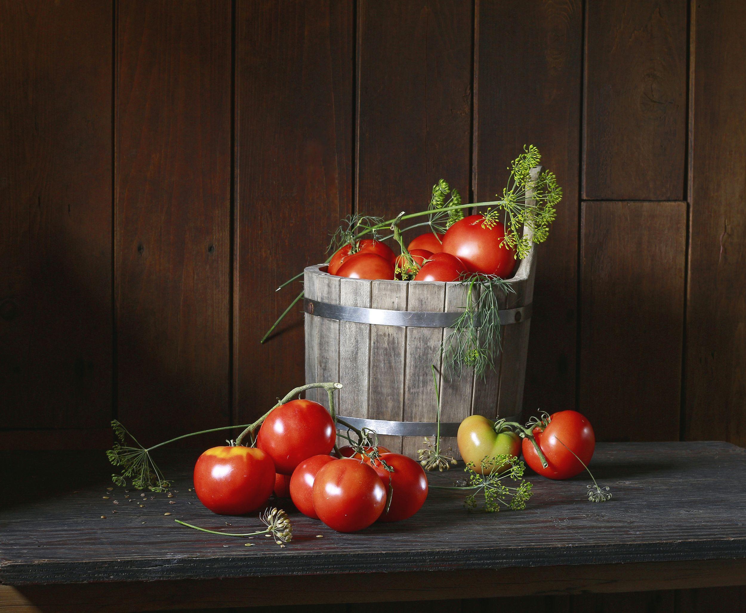 натюрморт, фотонатюрморт, лето, помидоры, овощи, август, наталья казанцева, Казанцева Наталья