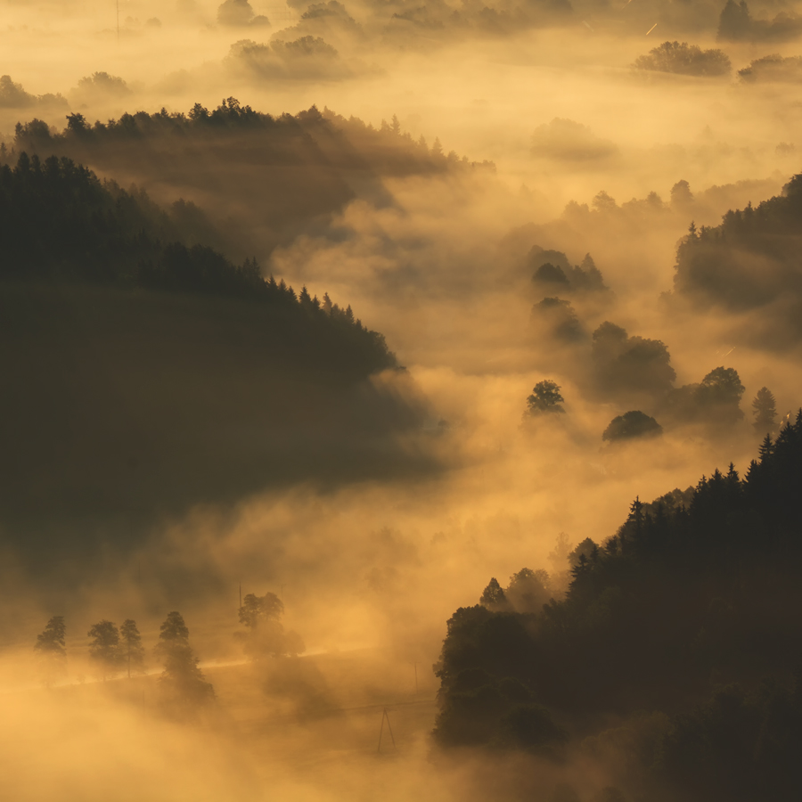 landscape,spring,mountains,canon, Iza i Darek Mitręga