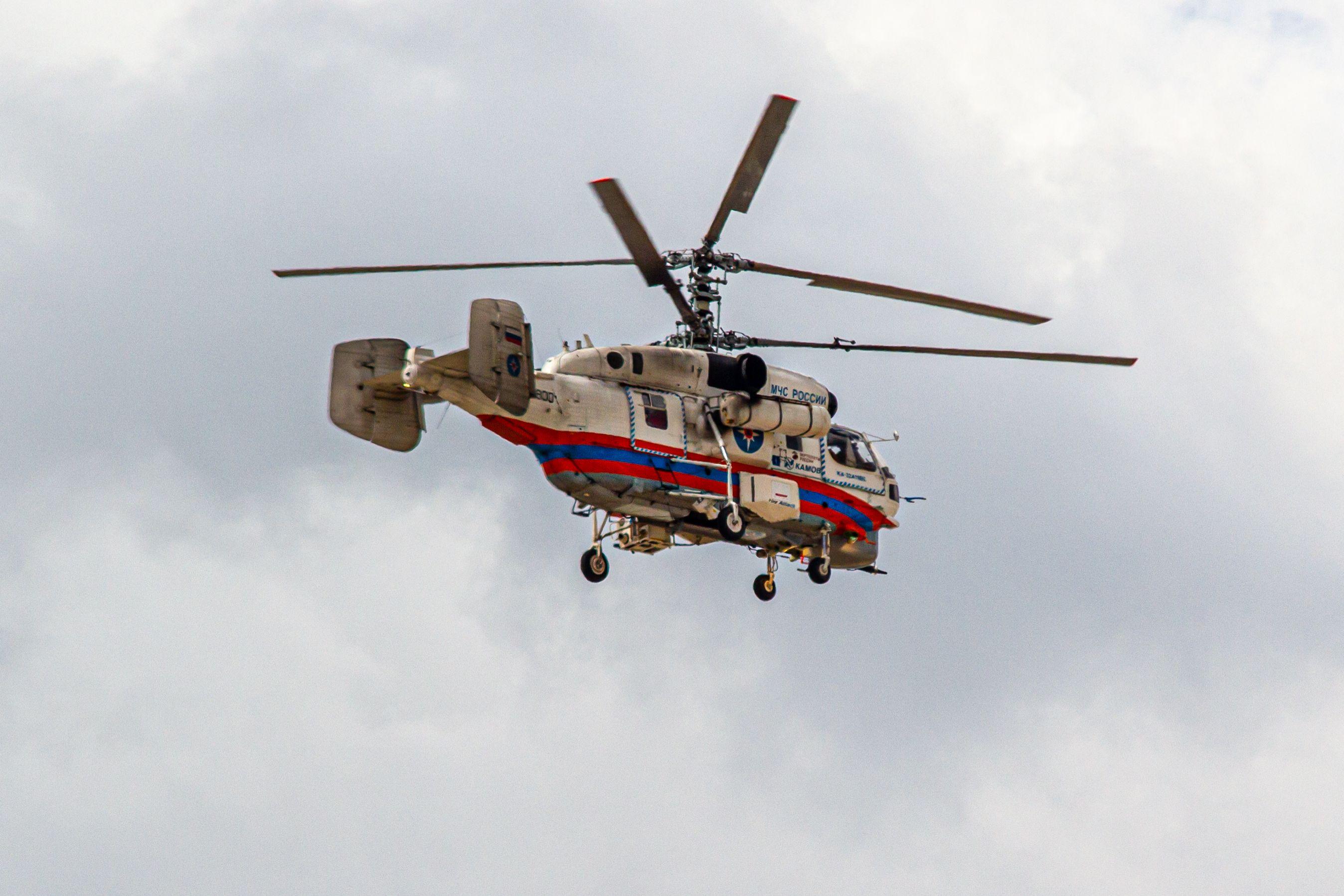 вертолет, вертолеты, вертолеты россии, мчс, лопасти, работа. спасение, emercom, emergency, Лашнев Сергей