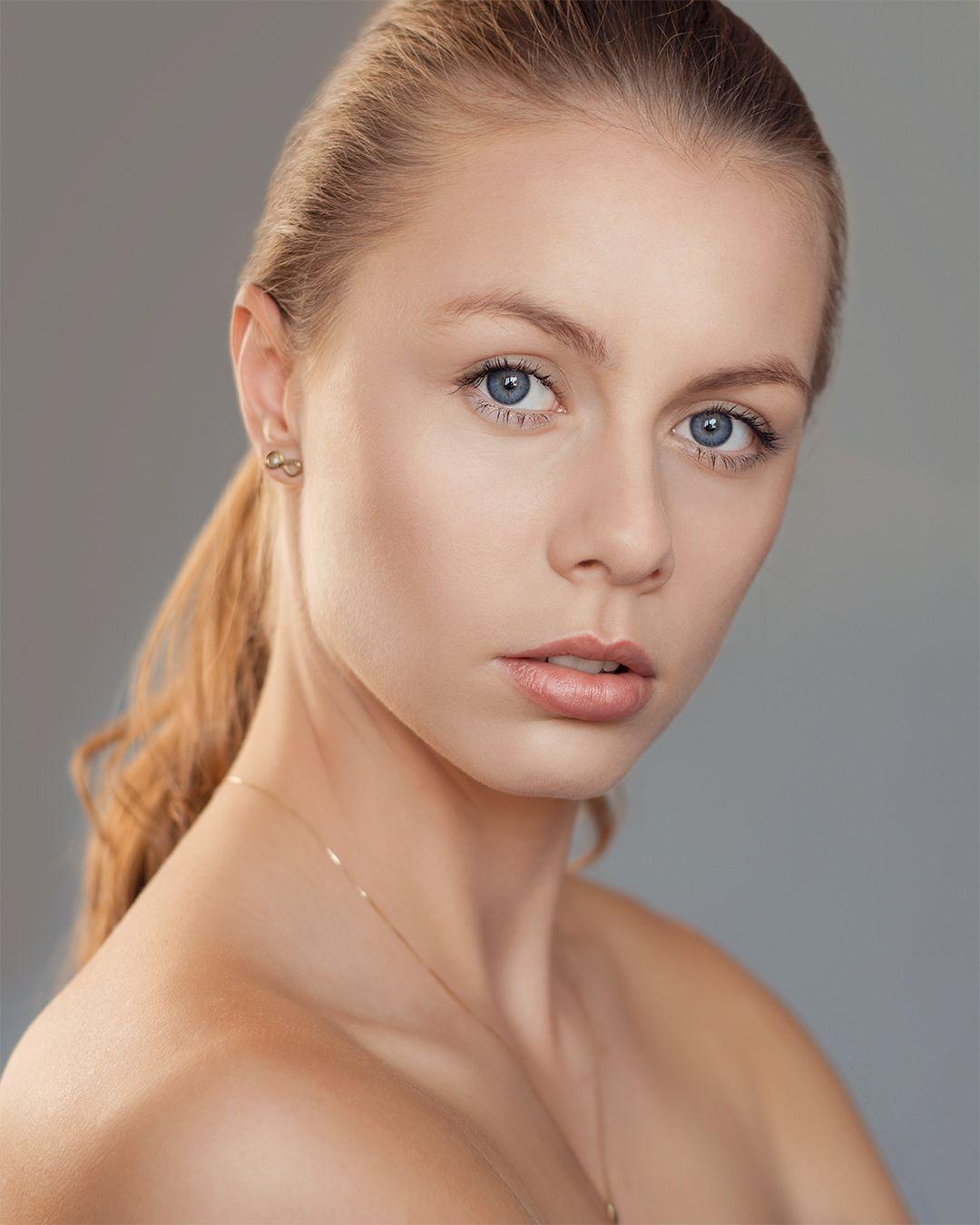 portrait, beauty, beautiful, gorgeous, lovelyface, girl, young, sweetgirl, mercedesz, jozefkiss,, Jozef Kiss