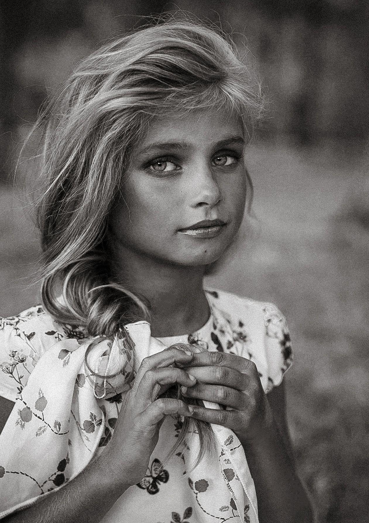 девочка, ребенок, портрет, детский портрет, портрет девочки, глаза. детское портфолио,пикник,лето, чб, природа, Светлана