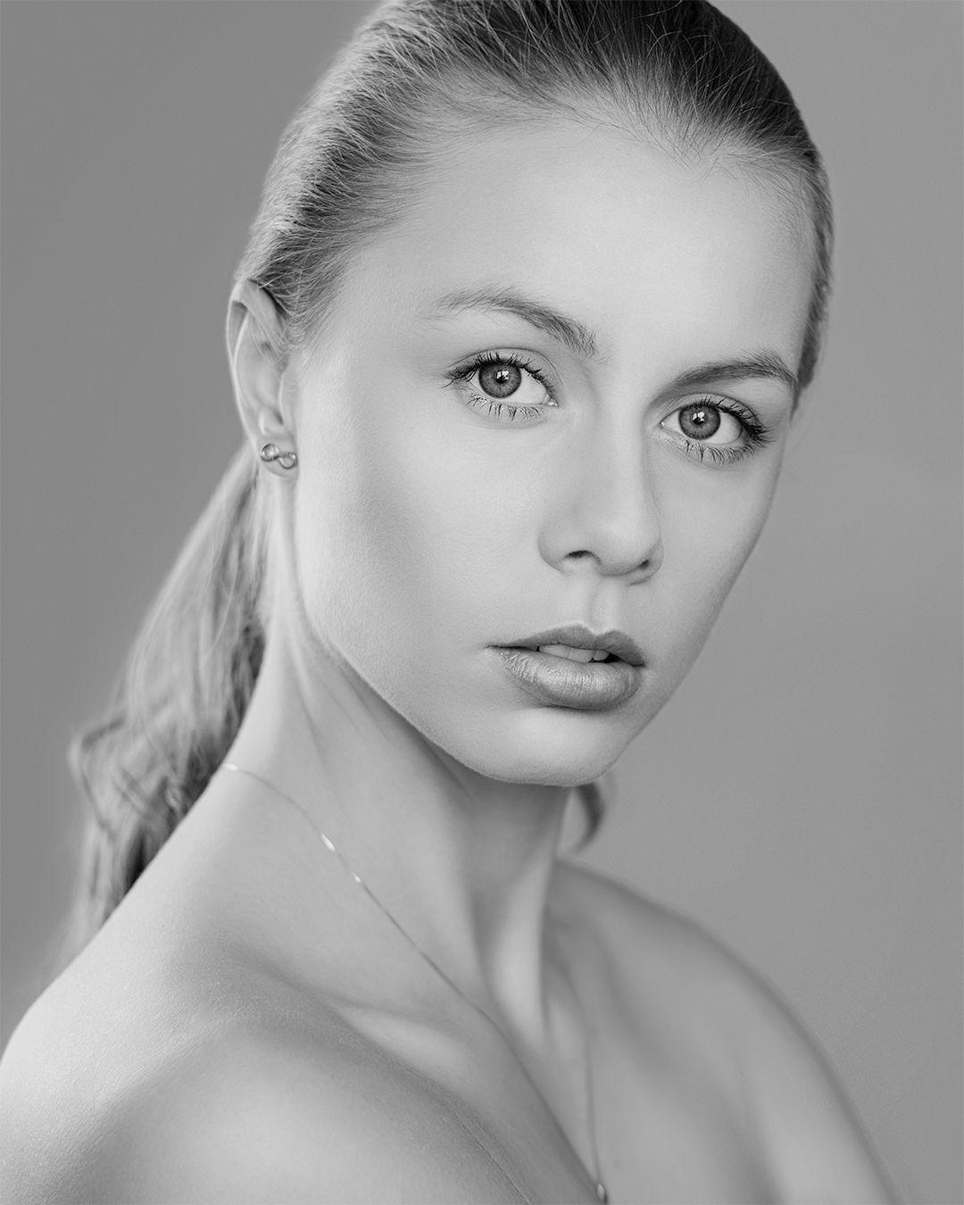 portrait, beauty, beautiful, gorgeous, lovelyface, girl, young, sweetgirl, mercédesz, jozefkiss,, Jozef Kiss