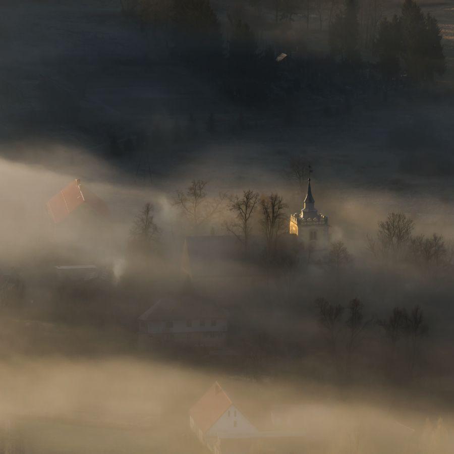 landscape,autumn,mountains,canon, Iza i Darek Mitręga