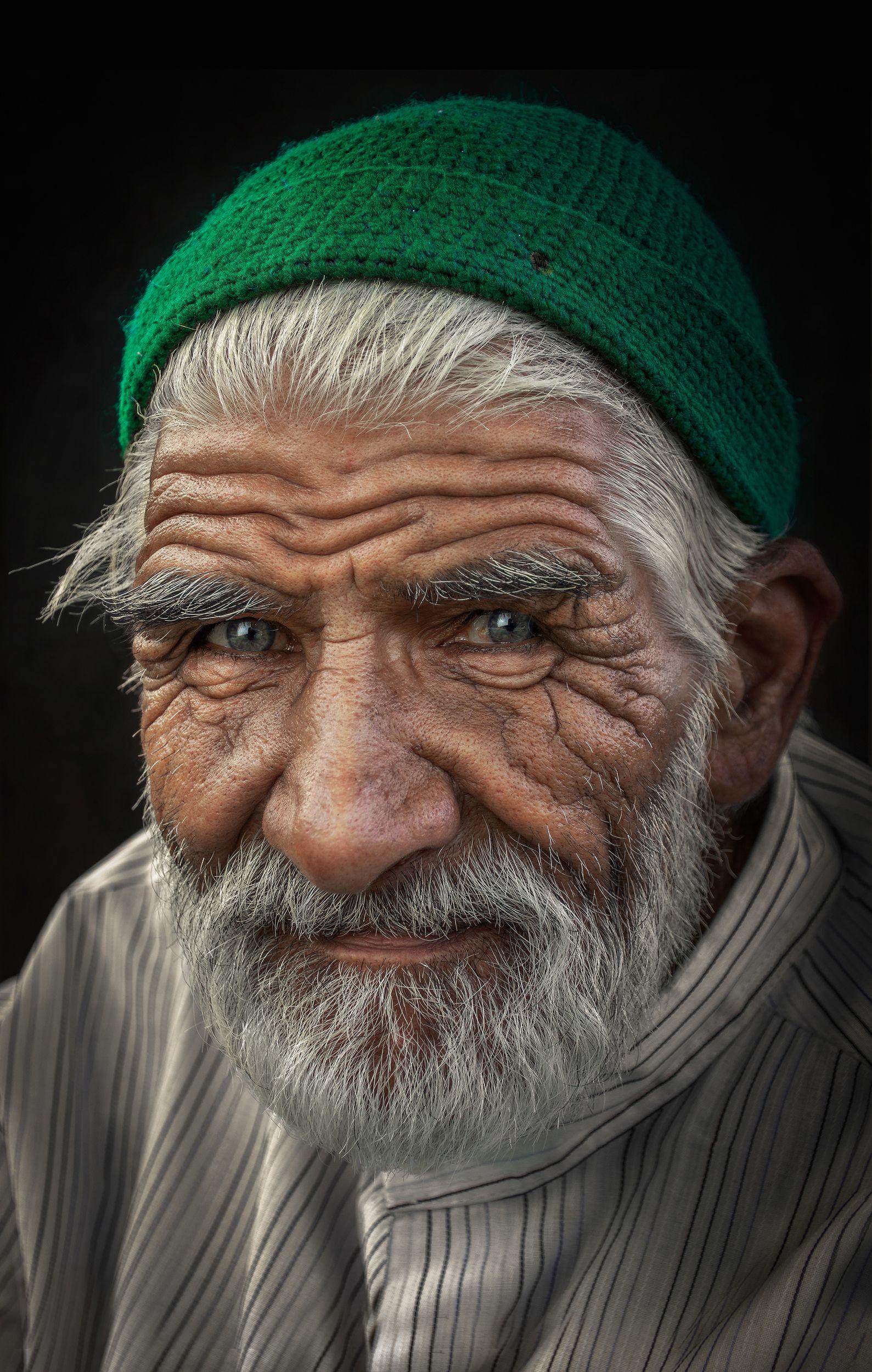 #clothing #forehead #portrait #people, Zavvar Mehdi