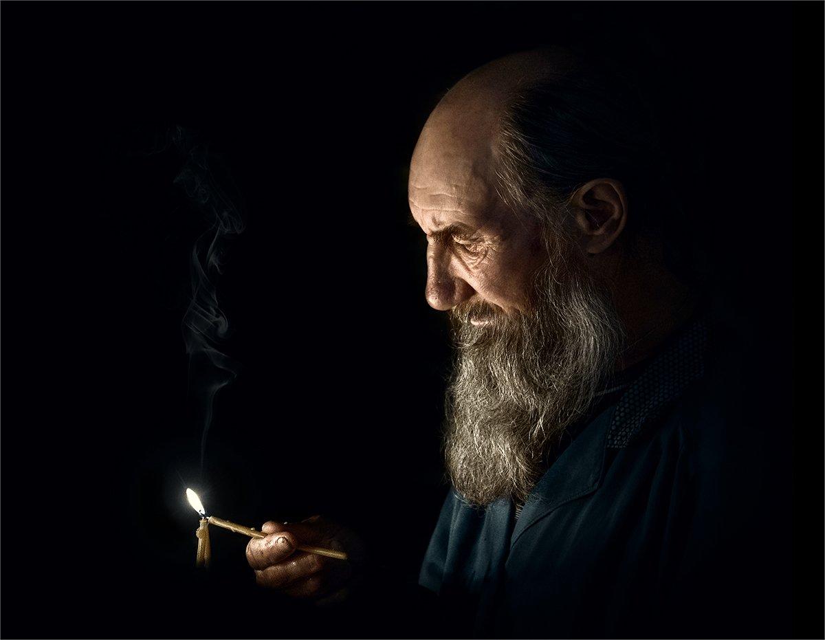 , Александр Поляков