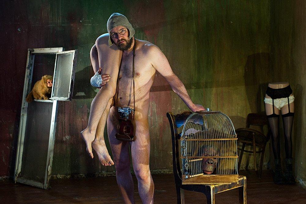 Art nude, Dimov, Erotic, Studio, Димов Вадим