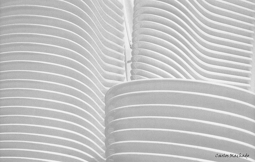 Macro, Urban, Black &White, architecture, City,, Carlos Machado