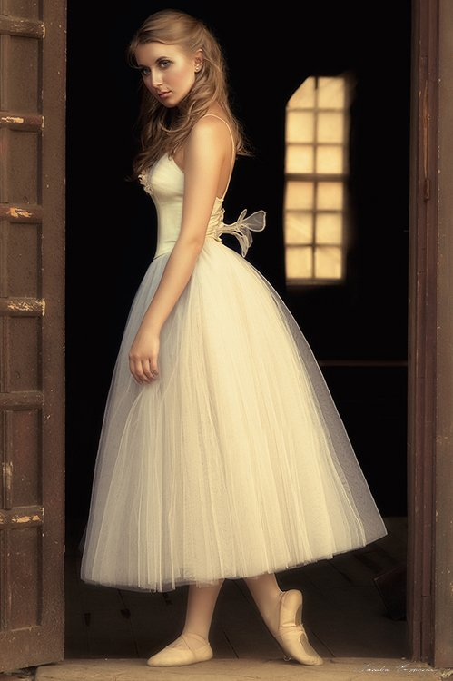 #Kuskovo #Park #Pointe shoes #ballerina #ballet #blue #dance #girl #model #pas #red #tutu #Кусково #балерина #балет #девушка #красный #модель #па #парк #пачка #пуанты #синий #танец, Ершова Наталья