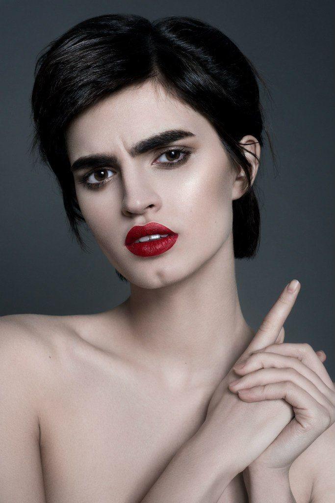 Beauty, Makeup, Model, Photo, Photographer Alena Nikitina, Photoshooting, Фотосъемка, Никитина Алёна
