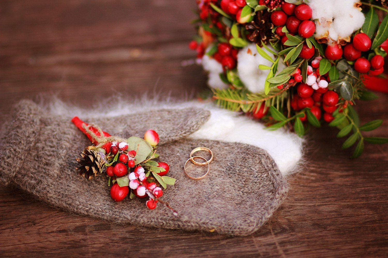 кольца свадьба букет, Колмакова Анна