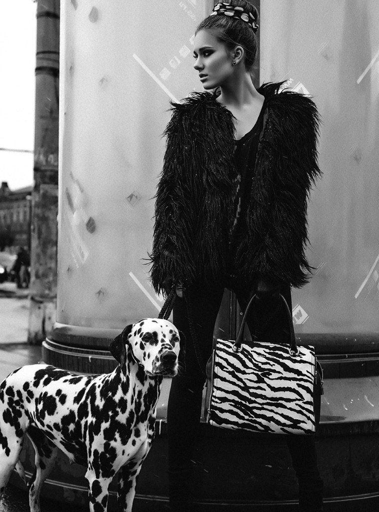 fashion, Роман Лобастов