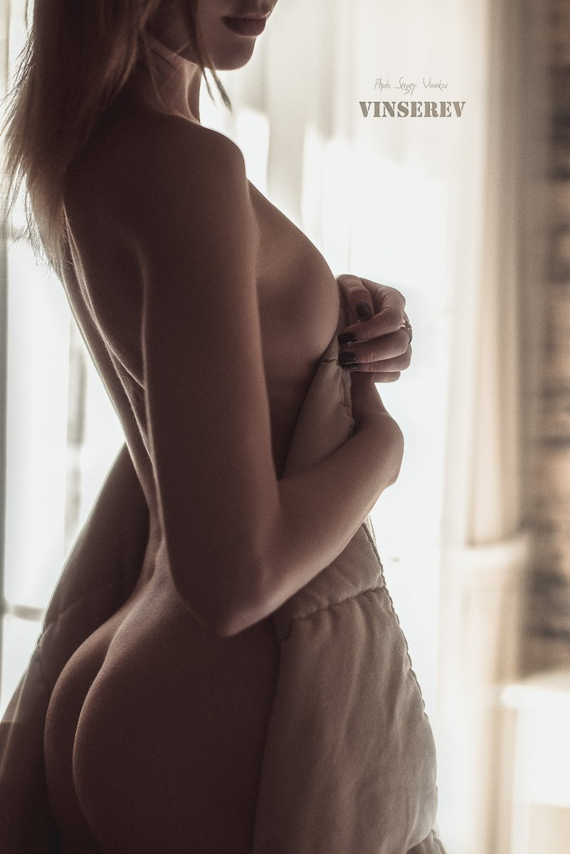 85mm, D600, fashion, Girl, Girls, Nikon, nude, Винников Сергей