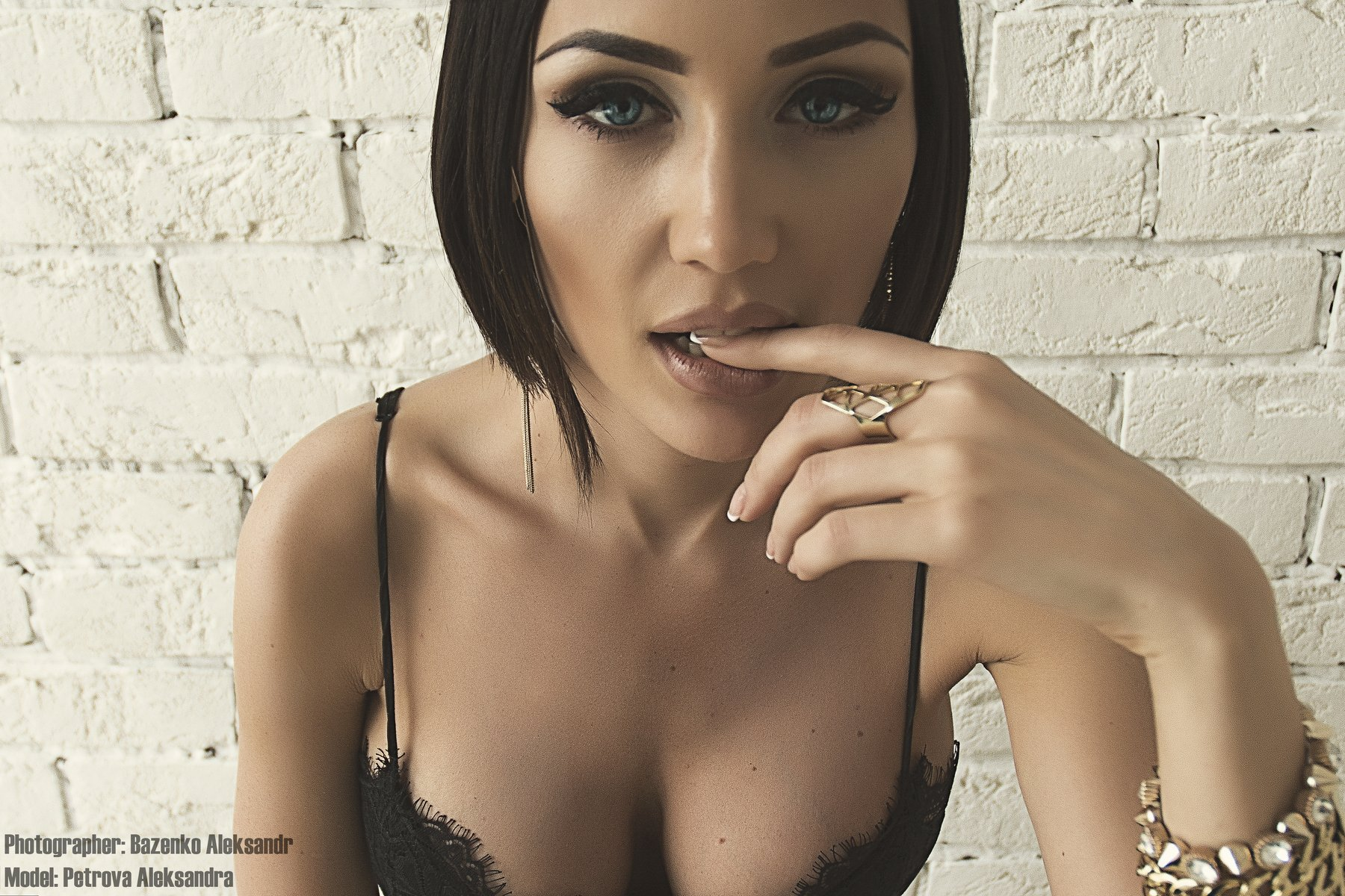 beauty, beauftiful, girl, Базенко Александр