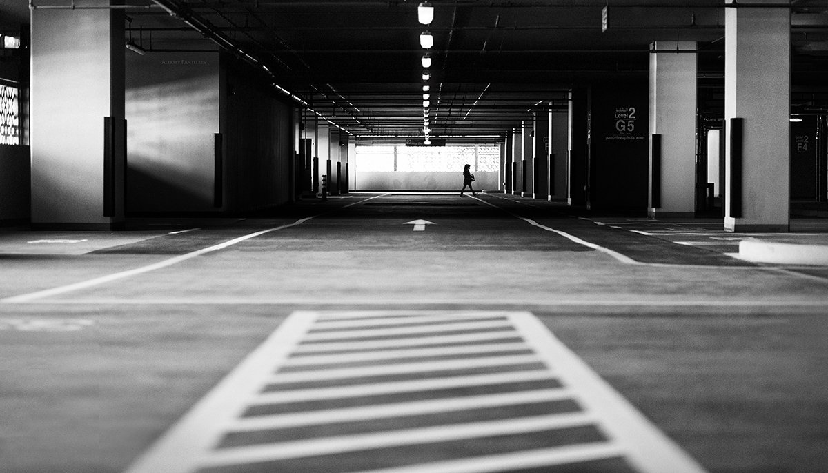 black and white, concept, conceptual, edit, fine art, Пантелеев Алексей