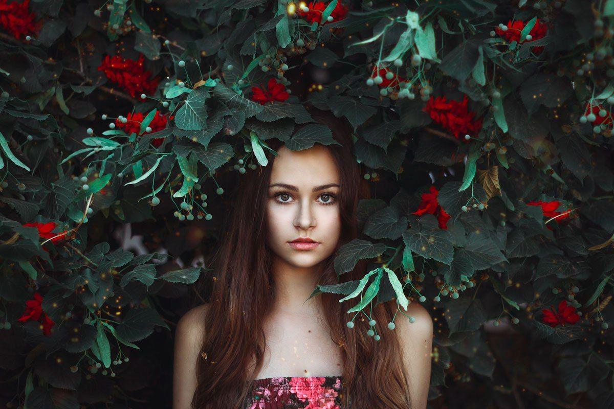 , Лысакова Екатерина