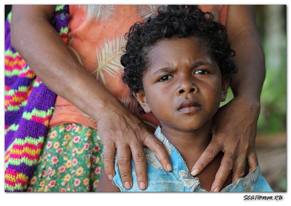 children, papua new guinea, local people, дети, папуа, этно, Андрей (SCAT)