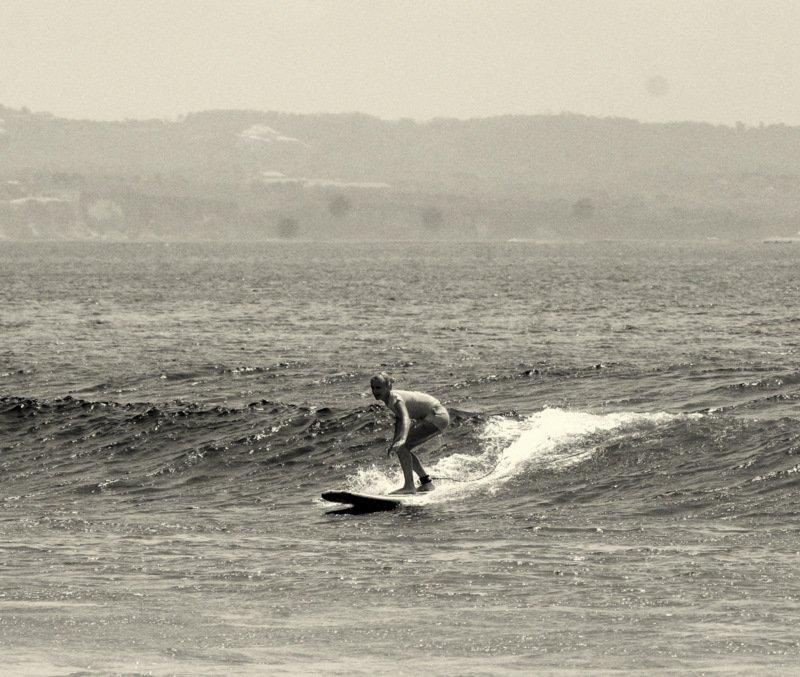 surf, DD