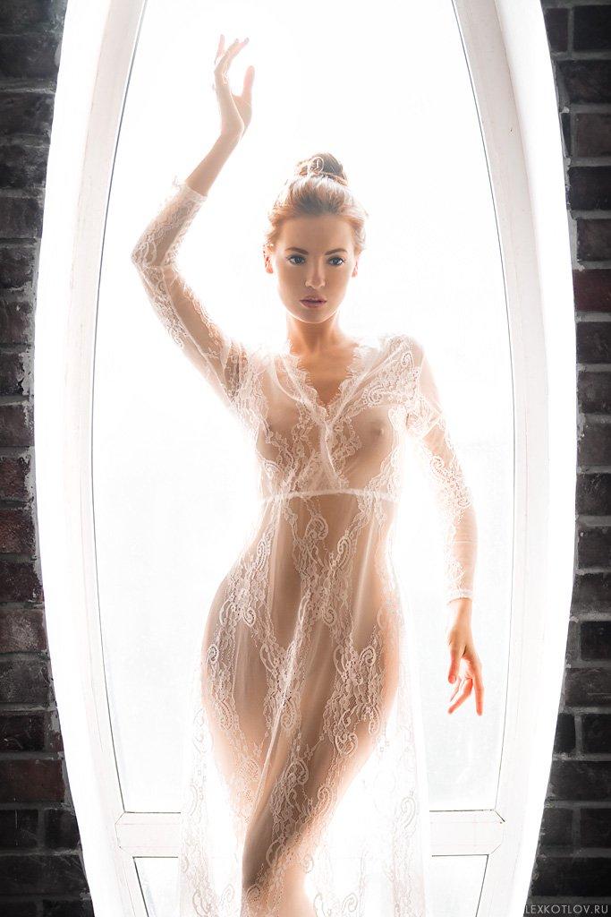 female,woman,nu,nude,naked, Алексей Котлов