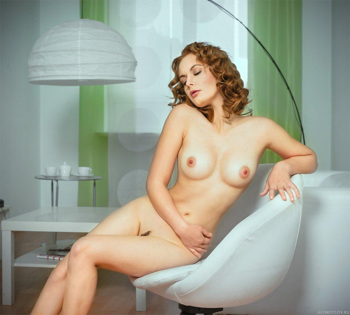 female,nude,nu,woman,sexy, Алексей Котлов
