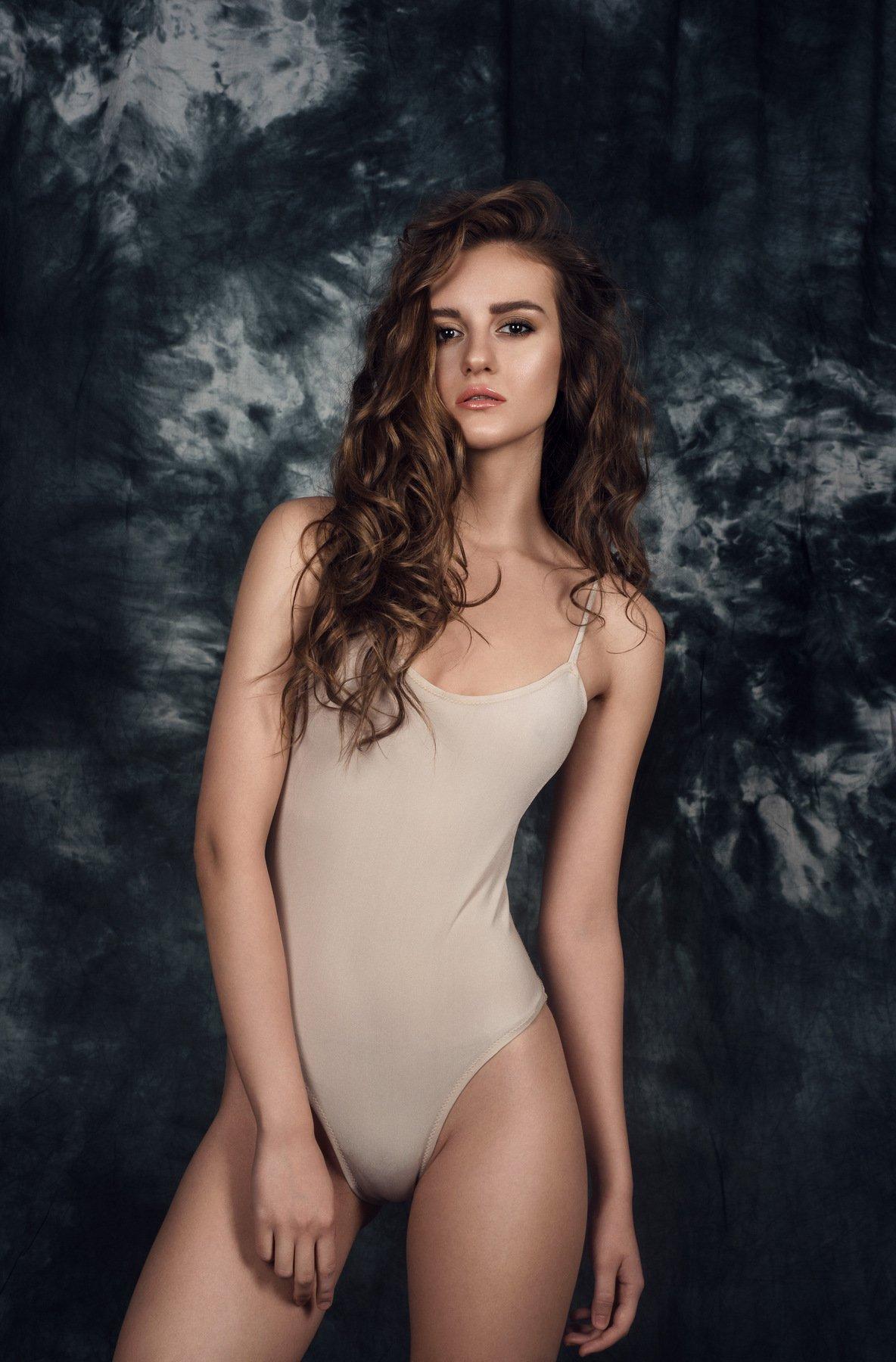 фотограф, фотосъемка, модельные тесты,  beauty, photographer, photoshooting, Никитина Алёна