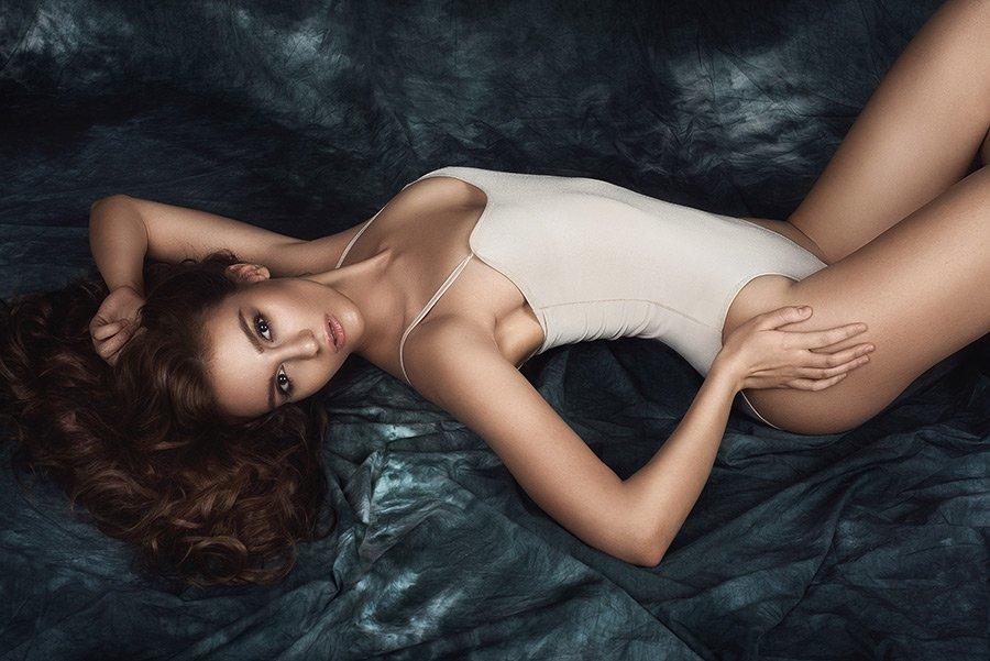 фотограф, модельные тесты, фотосъемка, photoshooting, photo, photographer, Никитина Алёна