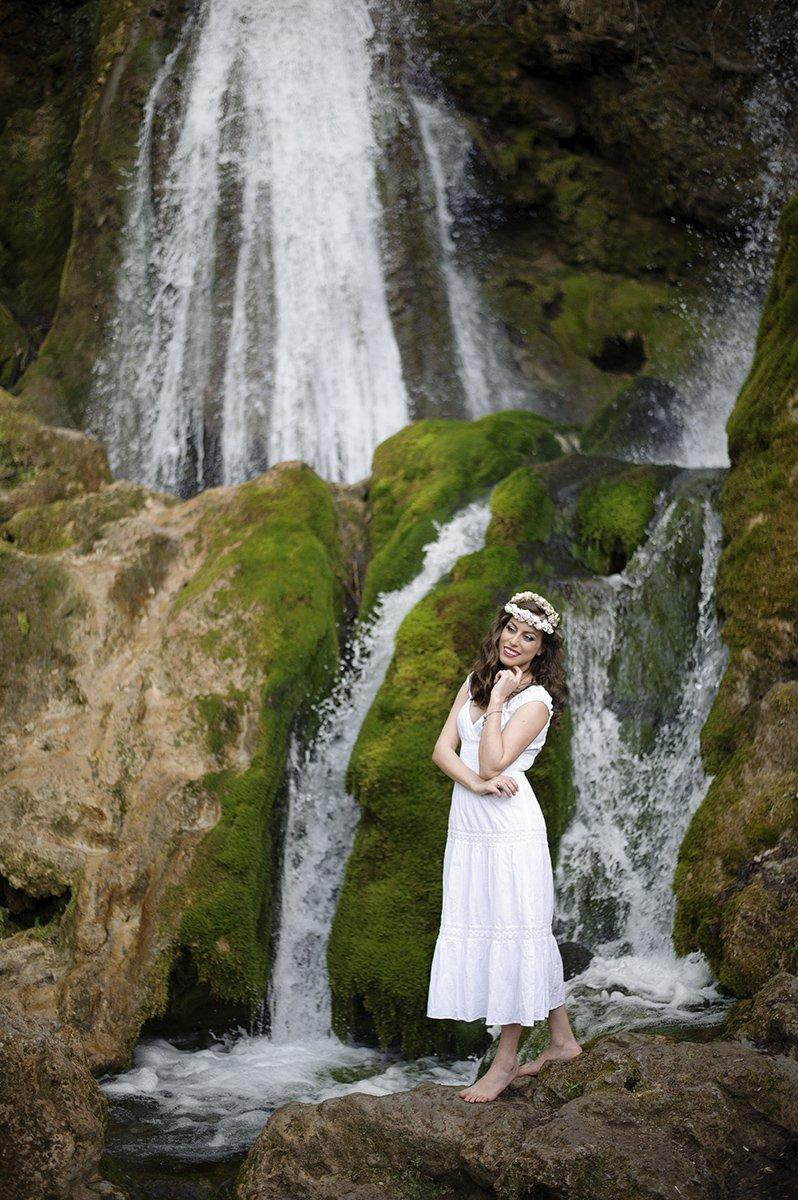 бачково водопат георгиев портрет фотограф, Ivan Georgiev