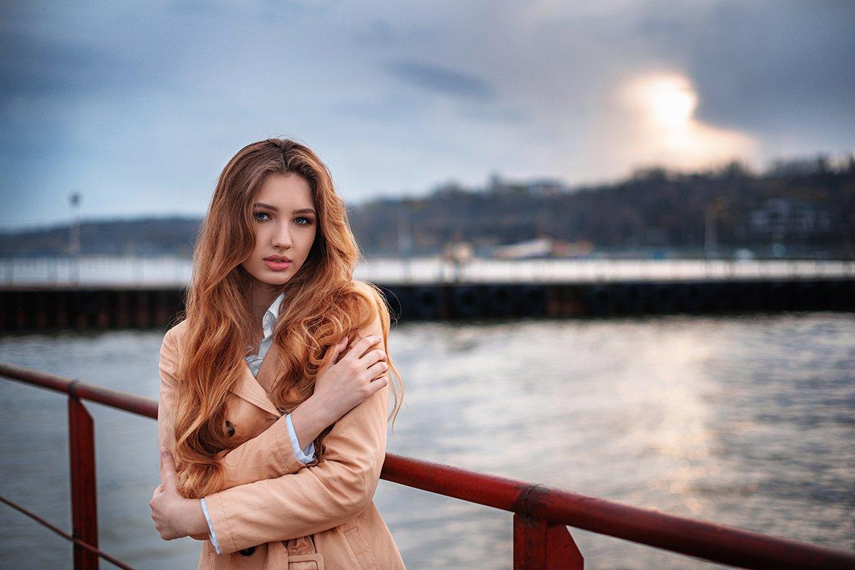 , Сергей Абалмасов