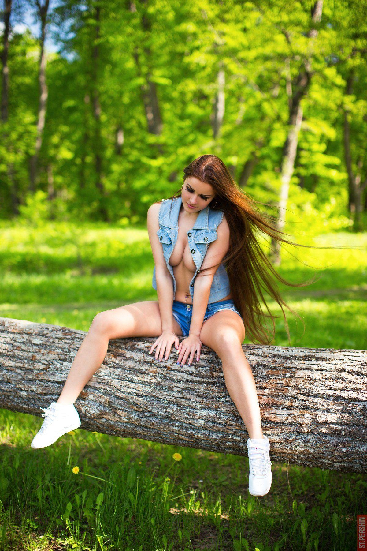 st.pershin, st_pershin, летнее ню, summer nude, фотограф ню, nude photography, St.Pershin