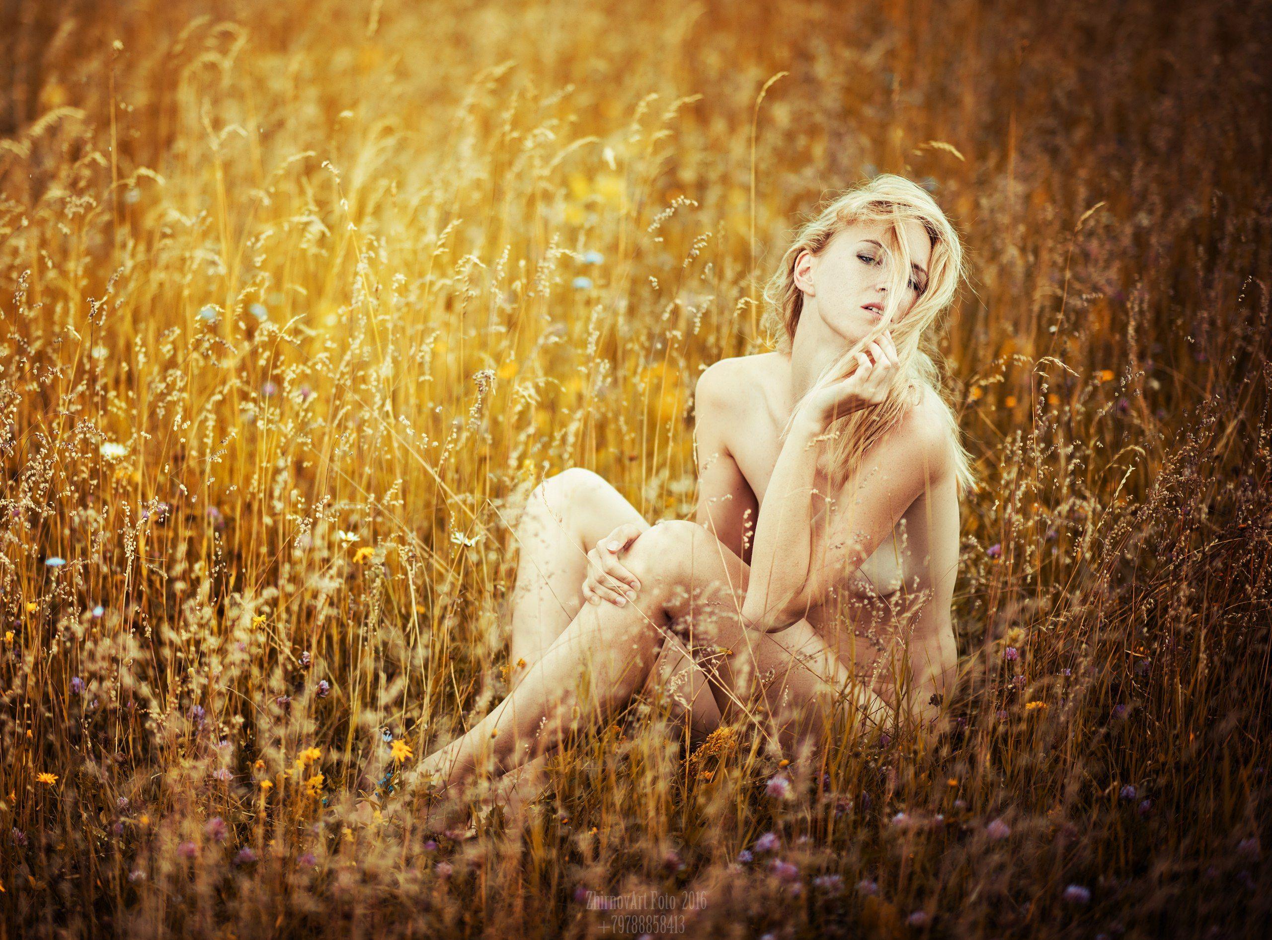 85mm, girl, people, portrait, девушка, портрет, портрет девушки, Илья  Жирнов