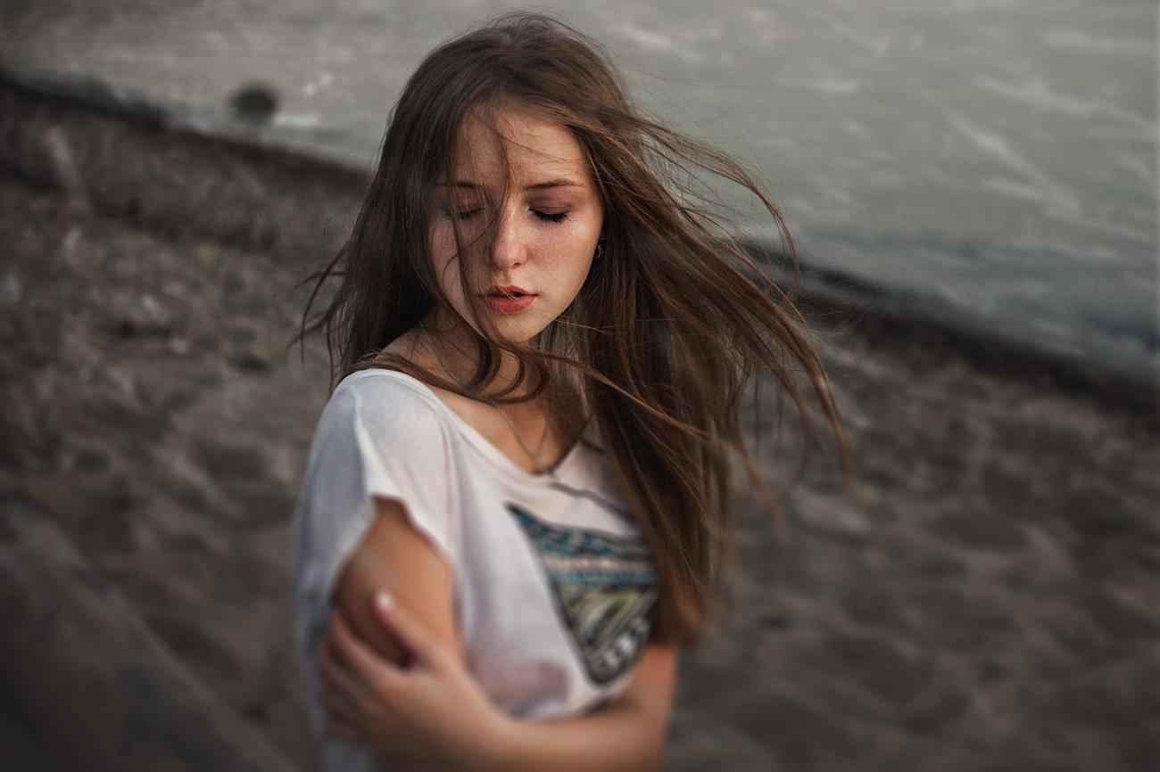, Антошина Татьяна