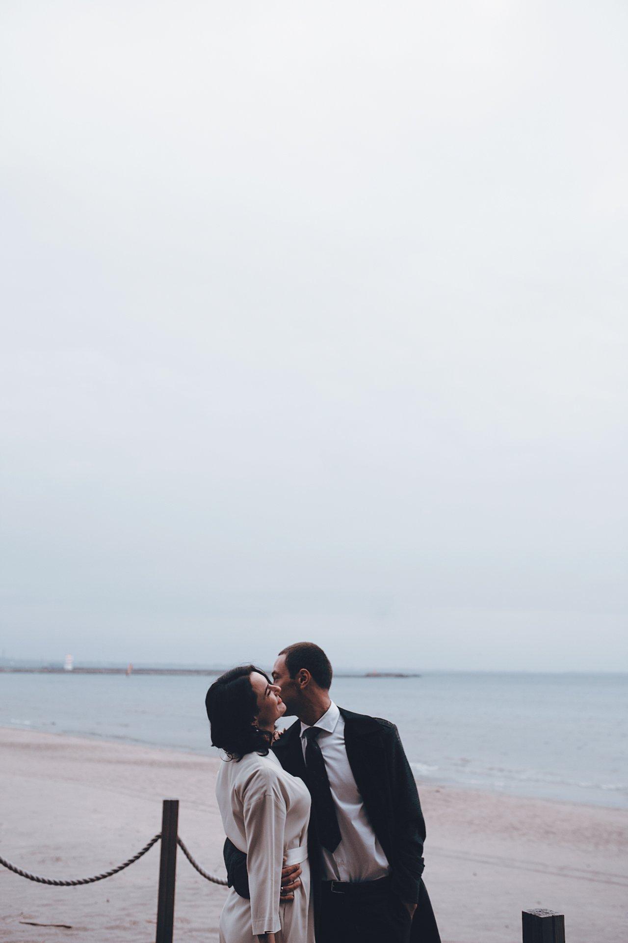 свадьба, wedding, Ткач Михаил