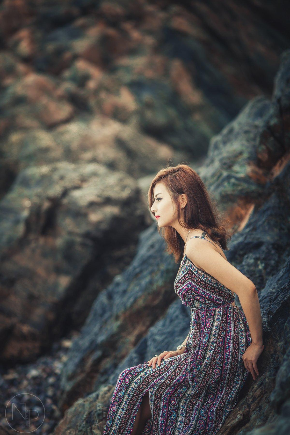 , Phi Nguyen