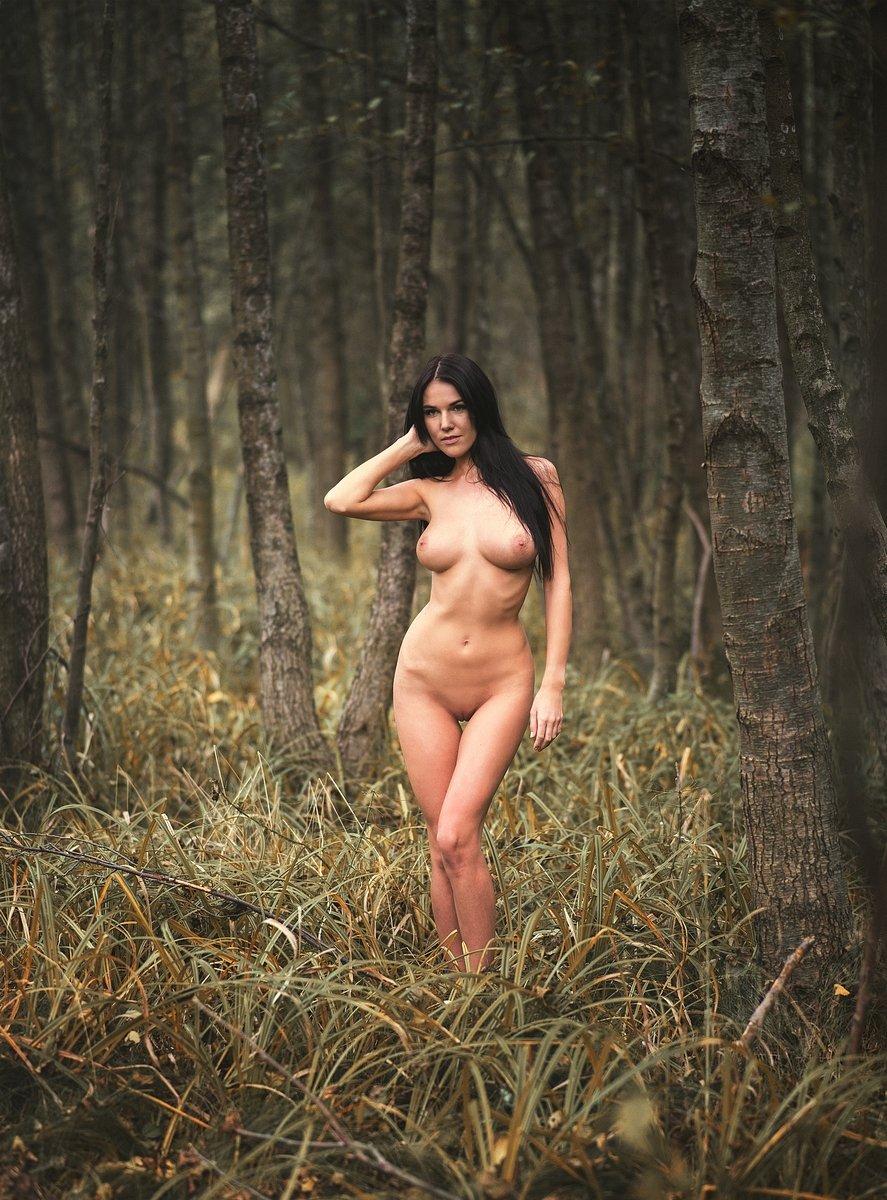 Erotica, Nude, Woman, finus
