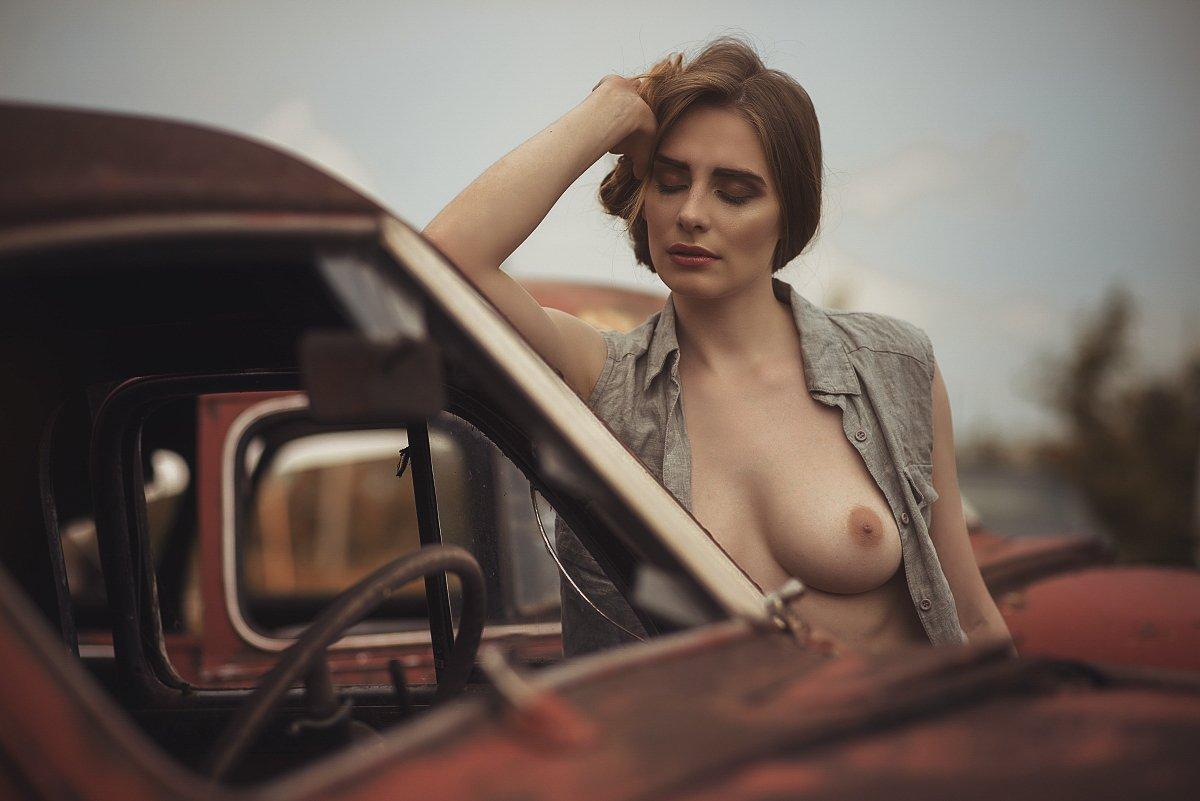Erotica, Portrait, Sensuality, finus