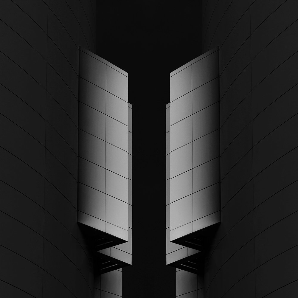 architecture, fineart, shadow, concept, light, best, , Milad Safabakhsh