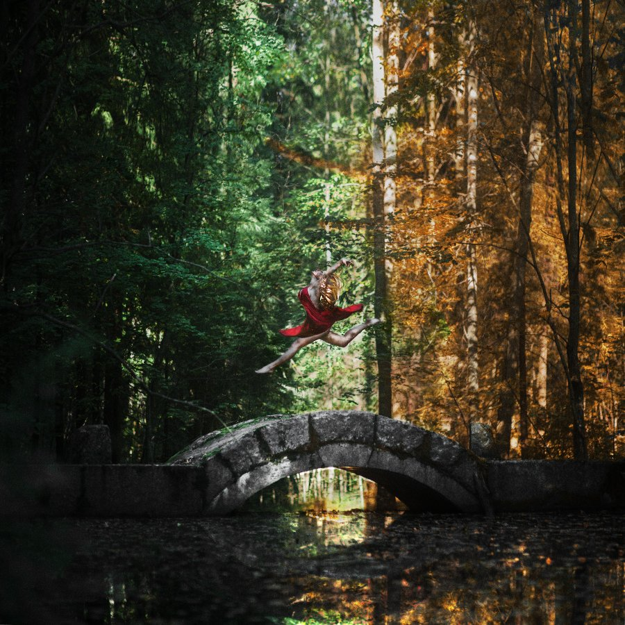 85mm, Art, Autumn, D800, Nikon, Russia, Sakrukin, Сакрюкин Кирилл