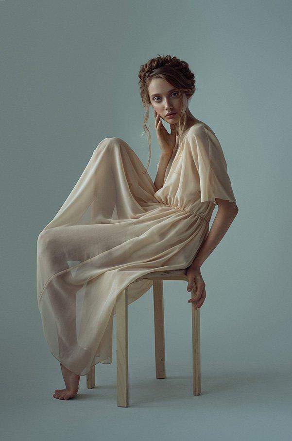 фото, фотограф, модель, фотосъемка, модельные тесты, photoshooting, photographer, photo, model, beauty, hair, Никитина Алёна