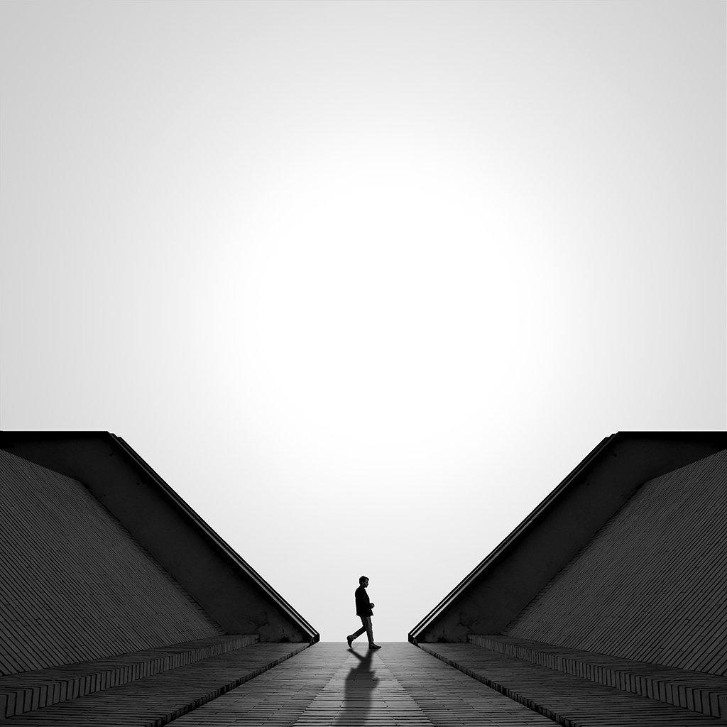 conceptual, fineart, creative, edit, lines, minimal,, Milad Safabakhsh