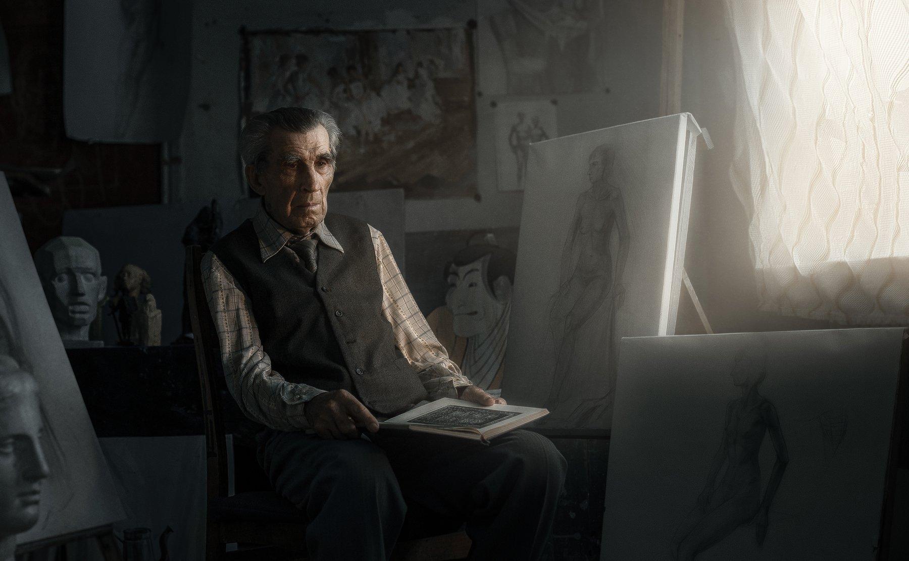 , Киричай Дмитрий