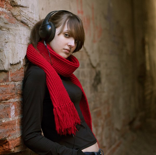 music, of, the, city, Kalipsoo