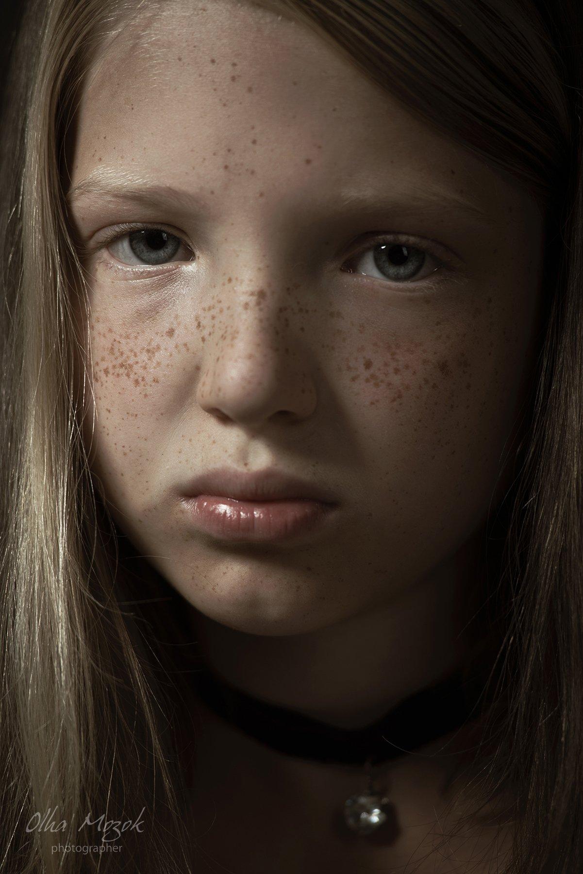 portrait, photo, photographer, фотограф в полтаве, фотостудия в полтаве, детский фотограф, Olga  Mozok