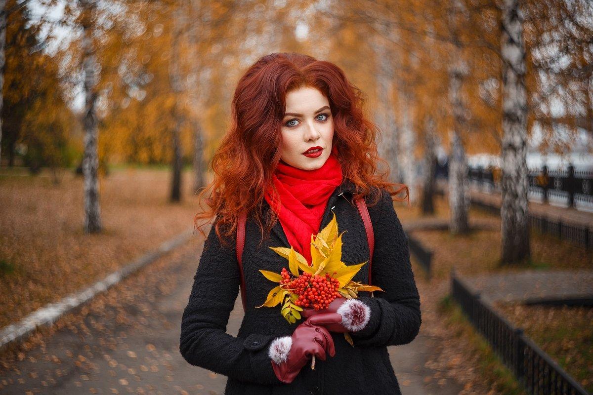 eyes people girl model portrait face, Артём Кыштымов