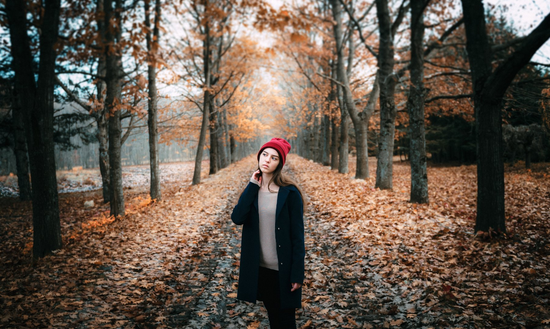 beauty, light, model, color, autumn, season, weather girl, travel, city, portrait, emotion, face, eyes, beautiful, модель, портрет, город, цвет, девушка, фото, photo, Андрей Лободин
