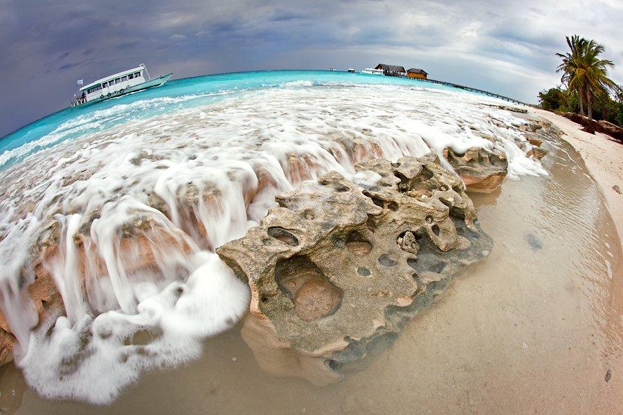 maldives, Андрей (SCAT)