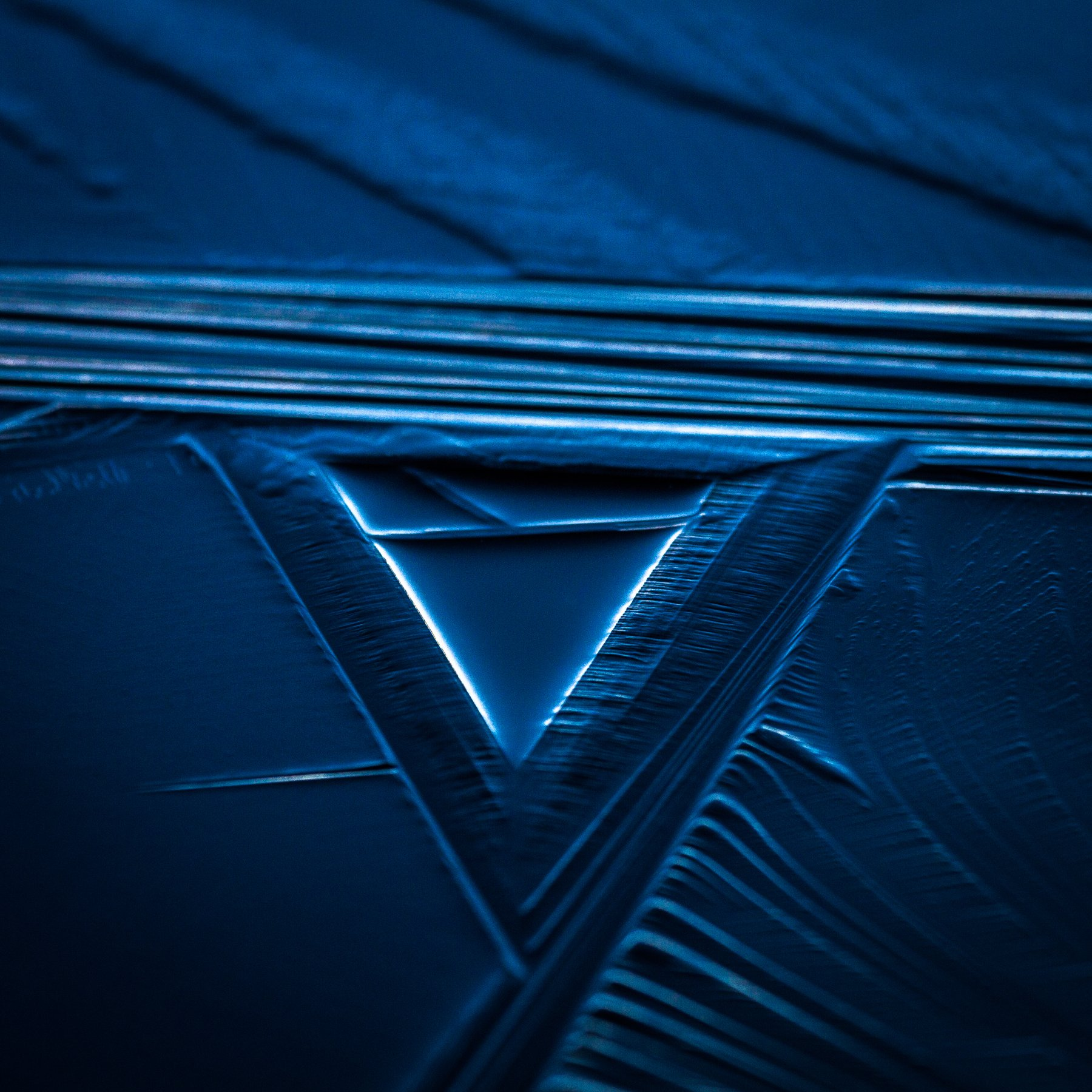 Ice,blue,V,Y,winter,abstract,erikszphoto,structure,, Ēriks Zilbalodis