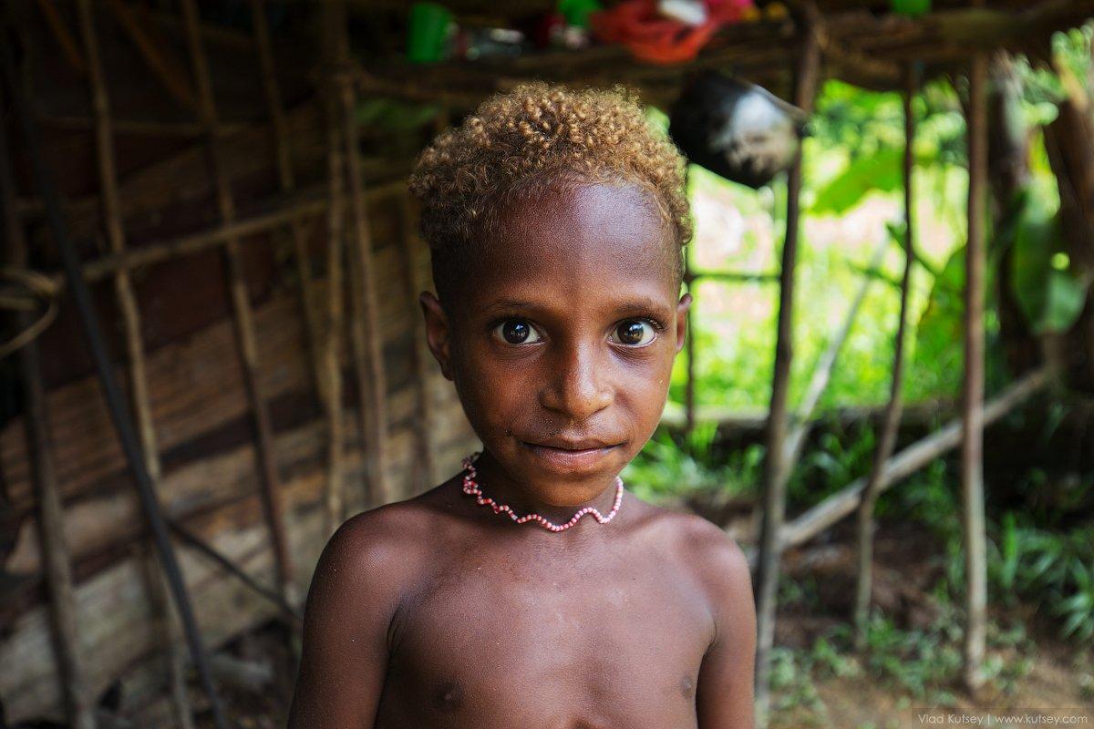 папуа, короваи, племя, индонезия, джунгли, мальчик, портрет, муата, korowai, tribe, muata, papua, indonesia, Владимир Куцый (Vlad Kutsey)