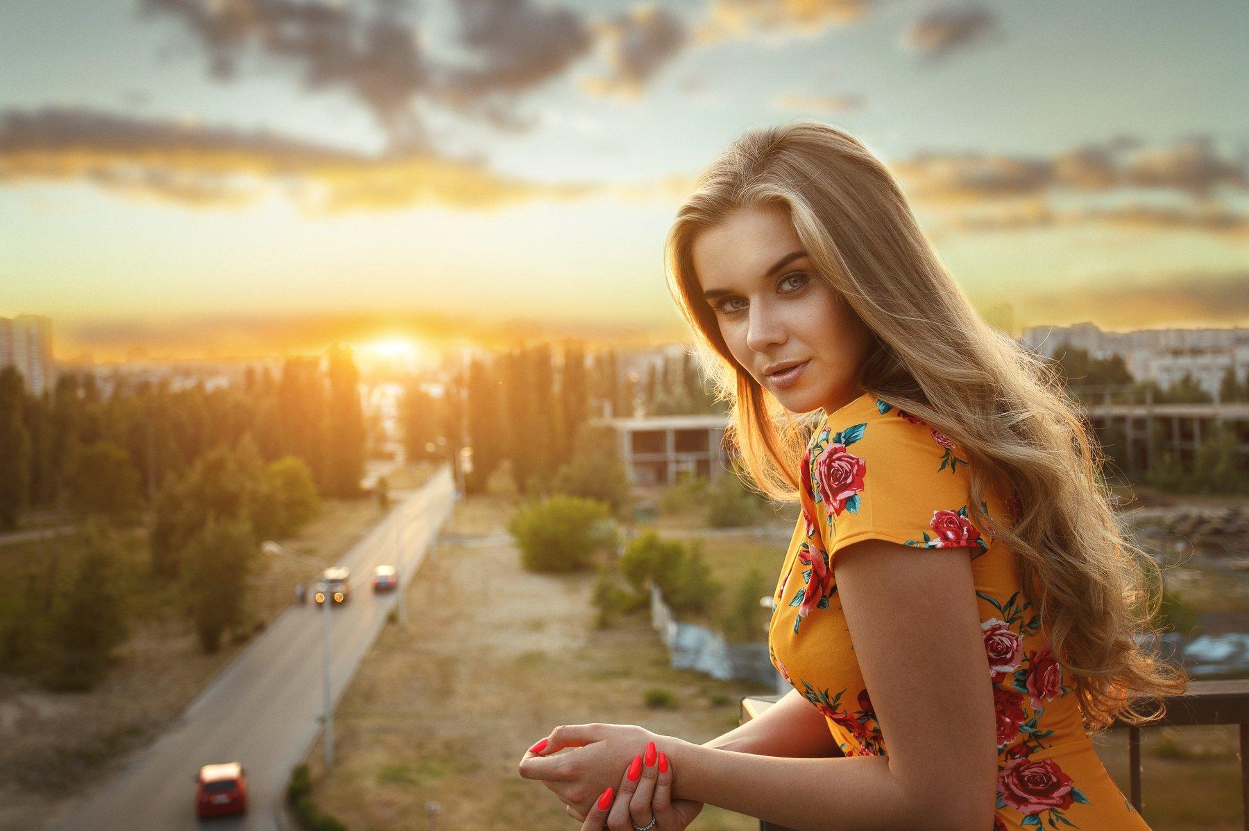 , Астахов Александр